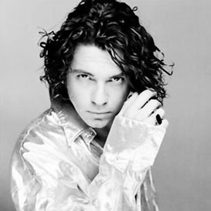 Avatar for Michael Hutchence