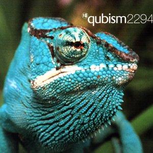 Avatar for Qubism