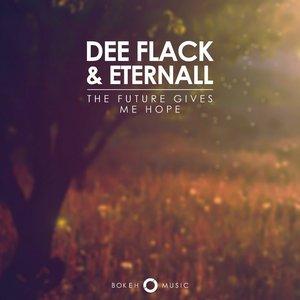 Avatar for Dee Flack & Eternall