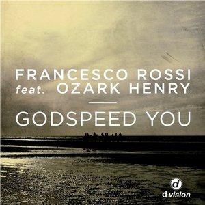 Godspeed You