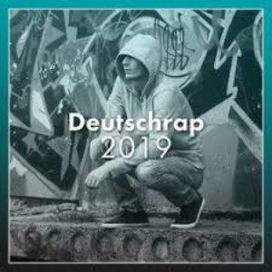 Deutschrap 2019
