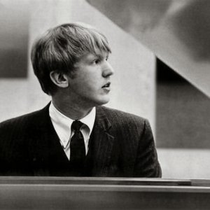 Avatar de Harry Nilsson