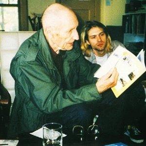 Avatar for William S. Burroughs & Kurt Cobain