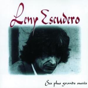 L Escudero-Ses + Grands Succès