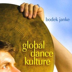 global dance kulture