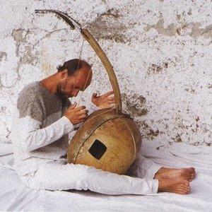 Avatar for Stephan Micus
