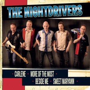 The Nightdrivers