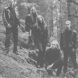 Avatar for Dark Tranquillity