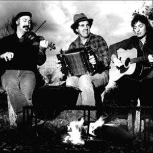 Avatar for Savoy-Doucet Cajun Band