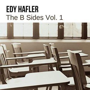 The B Sides, Vol. 1