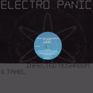 Electro Panic