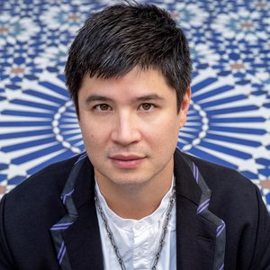 Avatar for Joe Wong