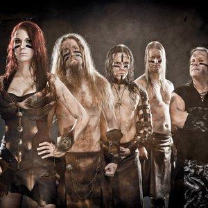 Image for 'Ensiferum'