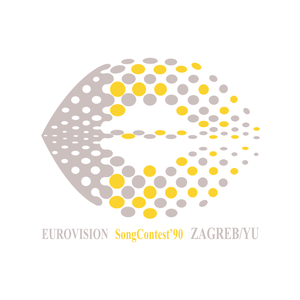 Eurovision Song Contest 1990