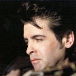 Bild för 'Billy Burnette'