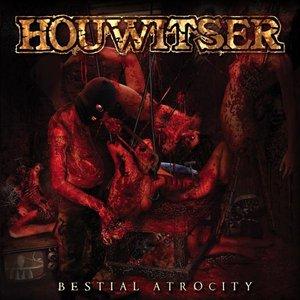 Bestial Atrocity