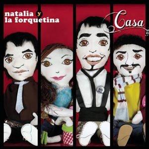 Casa (Deluxe Version)