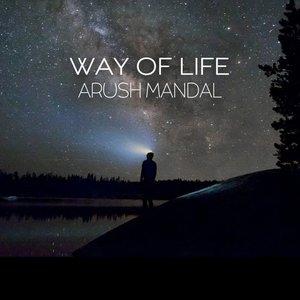 Avatar for Arush Mandal