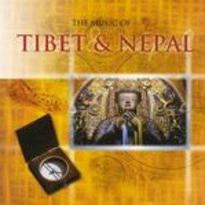 Avatar for Binodkumar Rai & Nepali Group