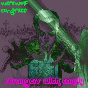 Avatar for Werewolf Congress