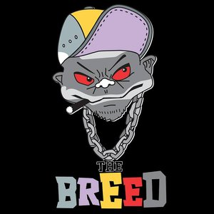 Avatar for The Breed