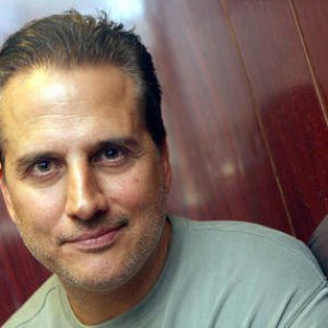Avatar for Nick Di Paolo