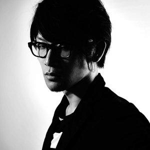 Avatar for Kenichi Chiba
