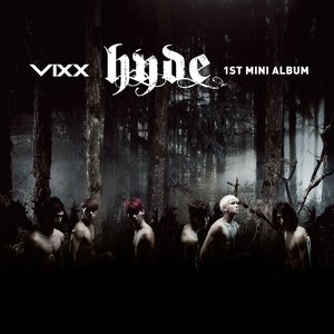 Image for 'hyde'