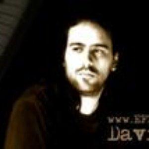 Avatar de DavidKBD