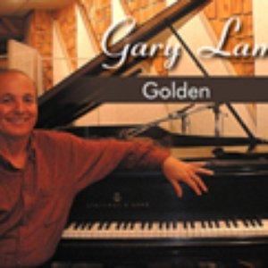 Avatar for Gary Lamb