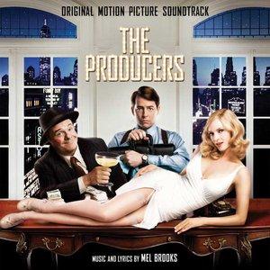 The Producers (Original Motion Picture Soundtrack)