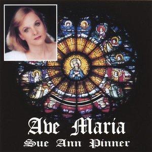 Avatar for Sue Ann Pinner and The Santa Barbara Regional Choir