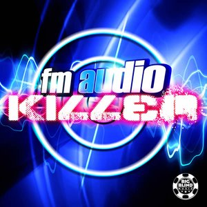 Аватар для FM Audio