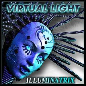 Illuminatrix
