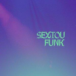 Sextou Funk