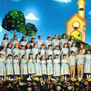 Avatar für Piccolo Coro dell'Antoniano