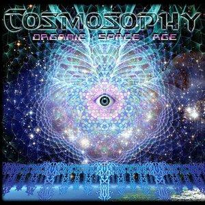 Organic Space Age
