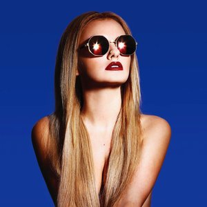 Avatar for Alexandra Stan