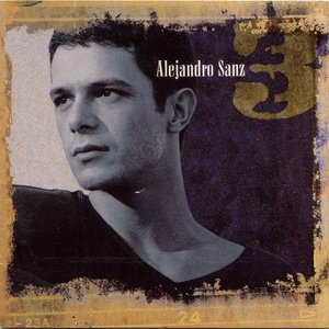 Alejandro Sanz 3 Edicion 2006