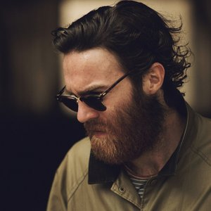Avatar for Chet Faker