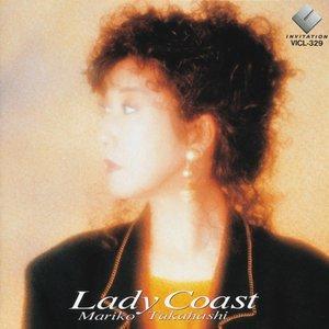 Lady Coast