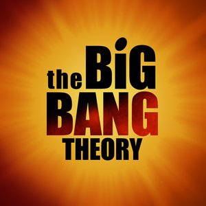 The Big Bang Theory (Themes From Tv Series)