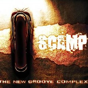 The New Groove Complex