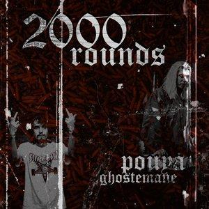 2000 Rounds [Explicit]