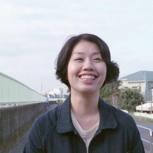松井文 のアバター