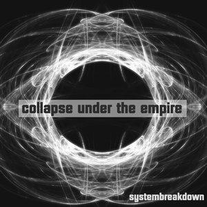 Systembreakdown