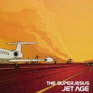 Jet Age [(Deluxe Edition) [(With bonus live acoustic content)]]