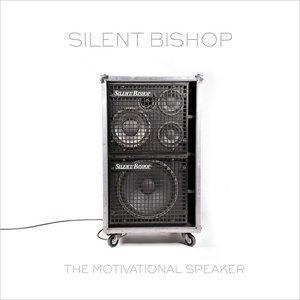The Motivational Speaker - EP