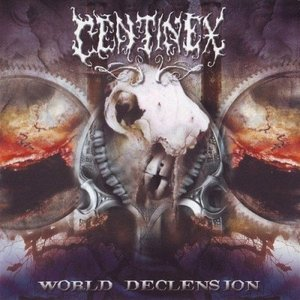 World Declension