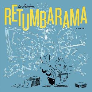 Retumbarama